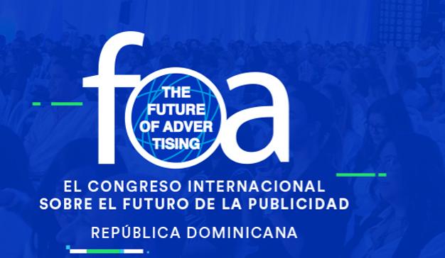 Este año, FOA República Dominicana ofrece cinco masterclass con expertos del sector