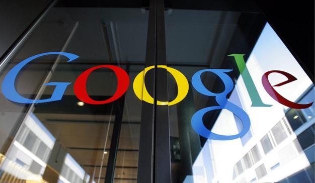 Google reembolsa a los anunciantes que sufrieron el fraude publicitario