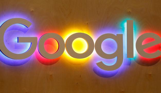 El autor del texto antidiversidad de Google habla tras la polémica