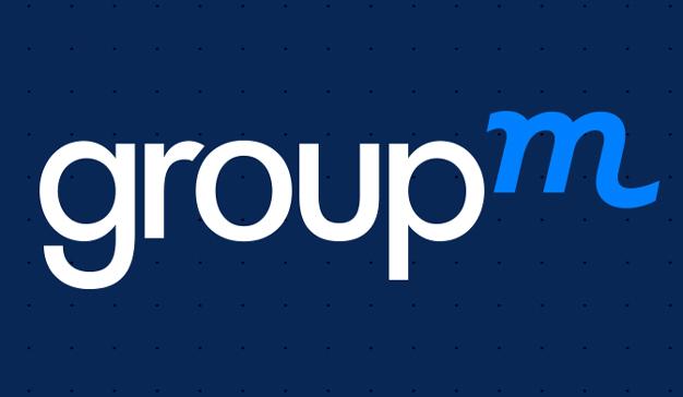 La nueva compañía fruto de la fusión entre MEC y Maxus modifica sus estructuras operativas