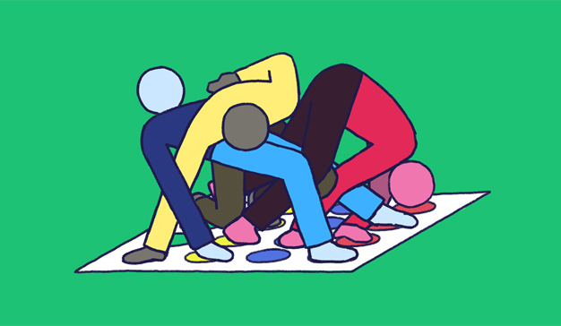 9 errores demasiado comunes (y que pueden salirle caros) a la hora de trabajar con influencers