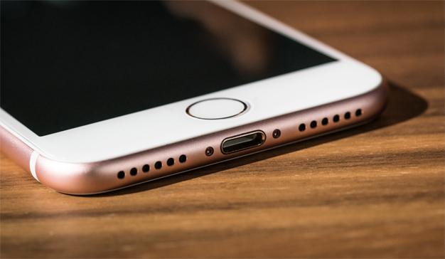 """El iPhone 7S será más """"obeso"""" que su predecesor para albergar más capacidades"""