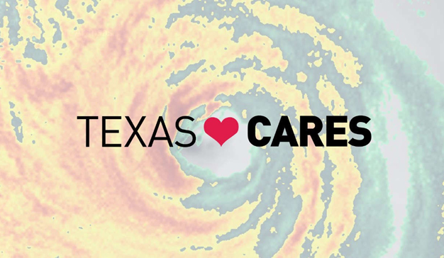 Las marcas tienden la mano a los ciudadanos de Houston tras el paso del huracán Harvey
