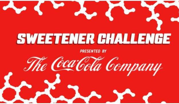 Coca-Coca dará un millón de dólares a quien descubra su próximo edulcorante