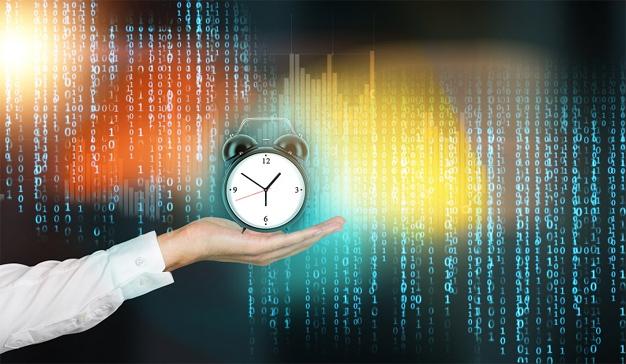La transformación digital, el gran reto de las empresas para conseguir más clientes