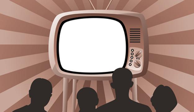"""La inversión en publicidad """"addressable"""" en televisión se duplicará en 2019"""