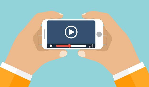 El vídeo se afianza como nuevo rey del engagement en redes sociales
