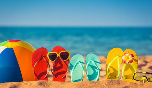 Este verano, ¡buzonea!