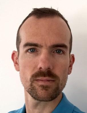 """Geoffrey Bonnechère (TrafficStars): """"La programática es el presente y el futuro de la publicidad"""""""