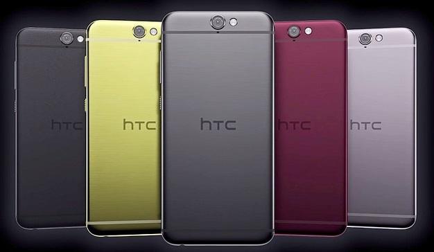 Google adquiere la división smartphone de HTC, Pixel, por 1.100 millones de dólares