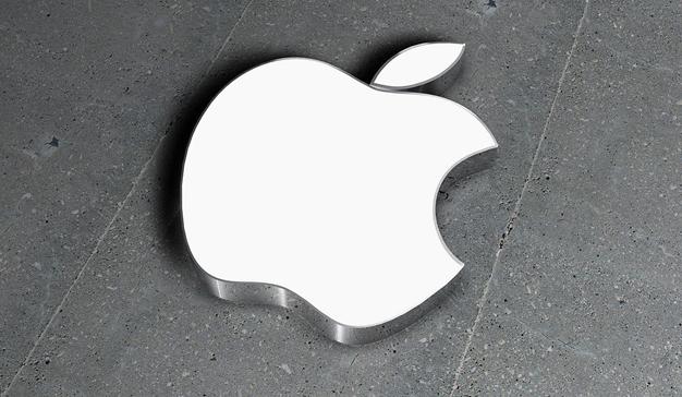 ¡Confirmado! El 12 de septiembre tenemos una cita con el iPhone 8