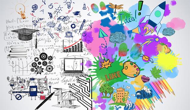 dmexco: El Big Data es el marcapasos que hace latir el corazón de la creatividad