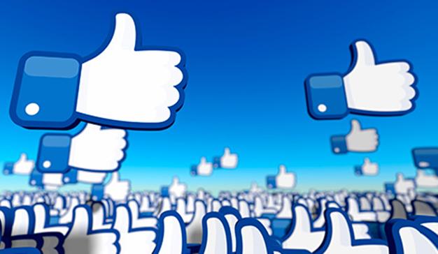 Facebook no permitirá a los anunciantes editar titulares de noticias