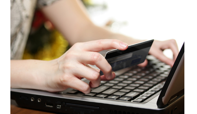 El ahorro, lo más importante en compras por internet para 4 de cada 10 españoles