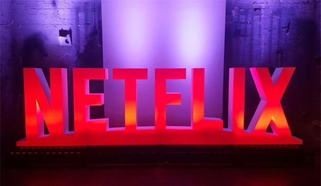 Netflix sigue disparado como un cohete y aumenta notablemente ingresos, beneficios y usuarios
