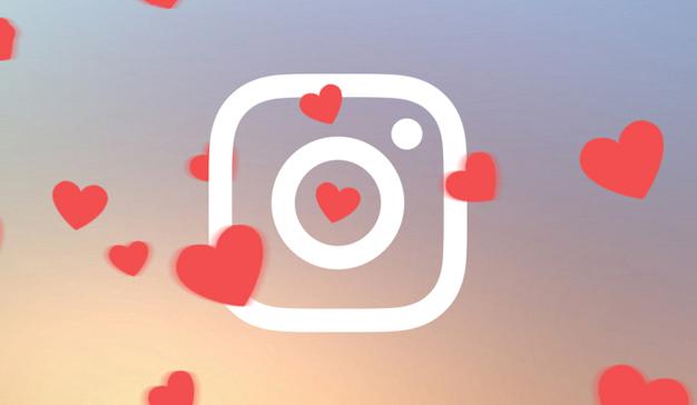 Los famosos españoles compran falsos seguidores en Instagram