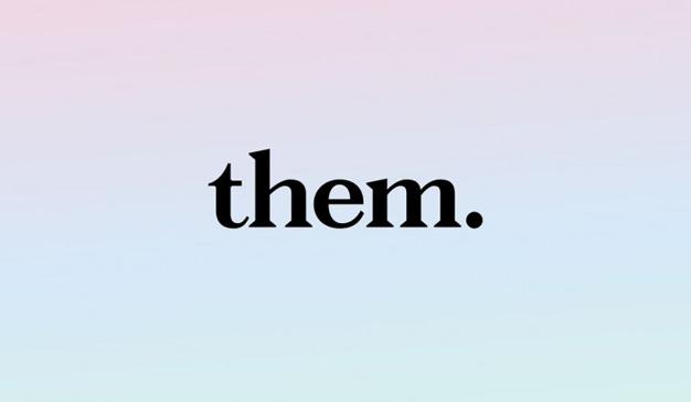 Condé Nast prepara un nuevo espacio digital de temática LGBTQ