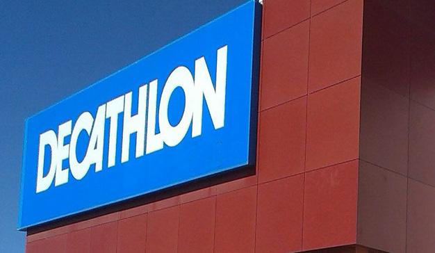 Decathlon inaugura su segunda tienda de gran formato en el centro de Madrid
