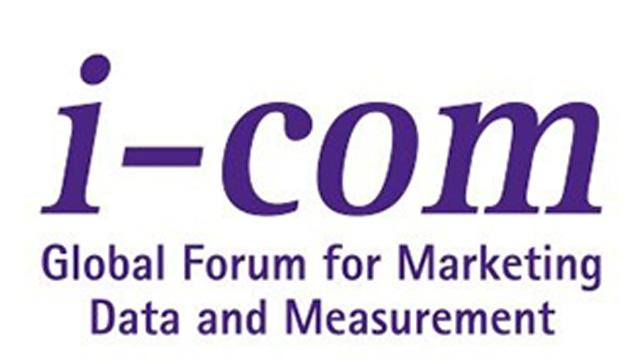I-COM Data Creativity Awards tiene una nueva categoría de inteligencia artificial