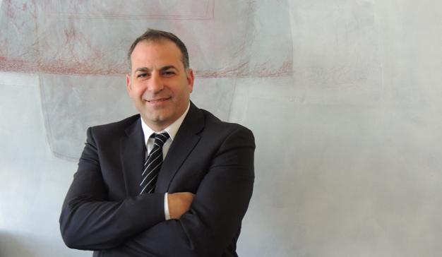 """José Millet Roig (UPV): """"las empresas cada vez más están en la línea del Human Age"""""""