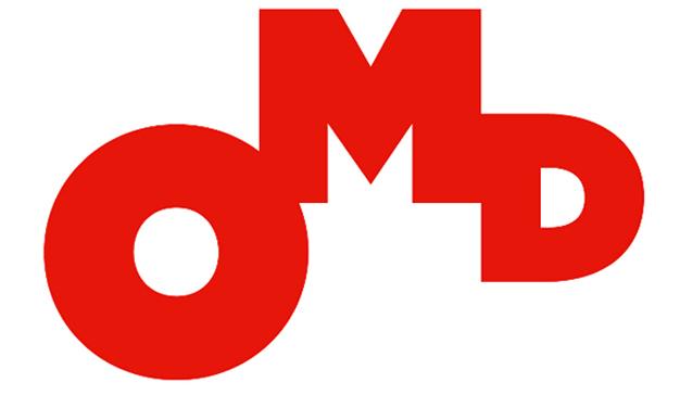 """OMD lanza """"Cracks"""", la primera campaña para la Fundación Cadete"""