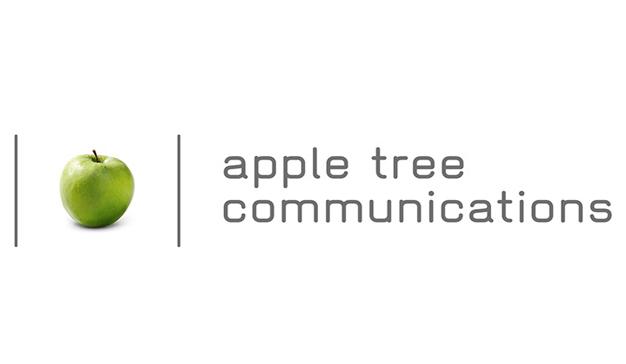 """Apple Tree Communications lidera el """"Best Agency to Work"""" de SCOPEN"""