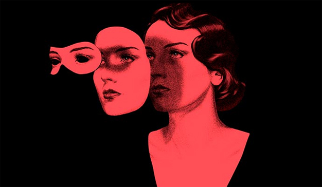 11 trucos psicológicos para poner freno al (desbocado) consumismo este Black Friday