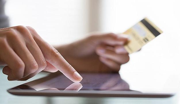 Tres de cada cuatro internautas españoles ya compran online
