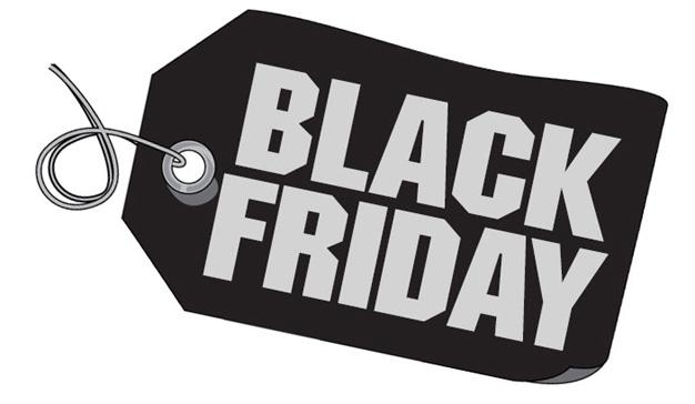 """Estos son los consejos de la Policía para que el Black Friday no sea un """"Bad Friday"""""""