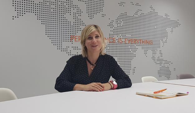 """E. Bahamonde (Criteo): """"las marcas tienen que encontrar una nueva manera de llegar a los consumidores"""""""