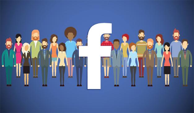 """Facebook sigue alentando la publicidad discriminatoria que """"mató"""" supuestamente hace meses"""
