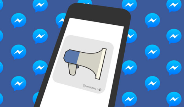 Facebook permitirá a los anunciantes interactuar con los usuarios de Messenger