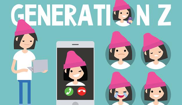 La Generación Z es mucho más propensa a relacionar marca con calidad