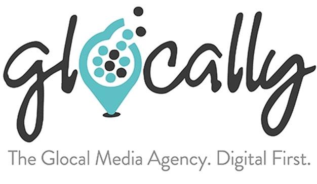 Glocally, nuevo socio de la Asociación Española de Anunciantes (aea)