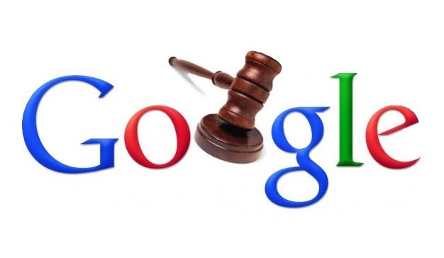 Google es demandada en Reino Unido por robar datos personales de usuarios de iPhone