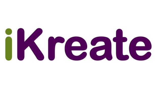 JustPremium firma alianza exclusiva con la española iKreate