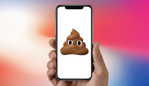 """Apple entona el """"mea culpa"""" reconociendo irregularidades laborales en su planta en China"""