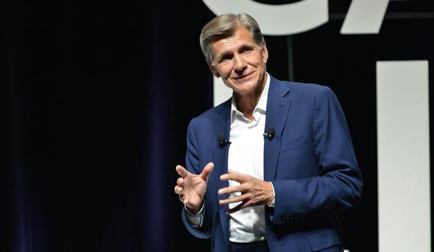 P&G redujo casi un 70% los sites en los que se anunciaba tras el escándalo de YouTube