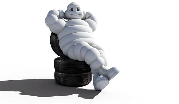 De la adquisición de neumáticos a la compra de una experiencia: el caso de Michelin