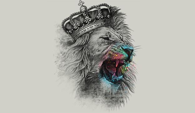 Por qué el cliente ya no es el rey y no tiene ni corona ni razón (a veces)
