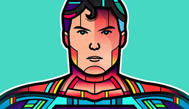 """10 """"superpoderes"""" (ninguneados) que los social media managers tienen ocultos bajo la capa"""