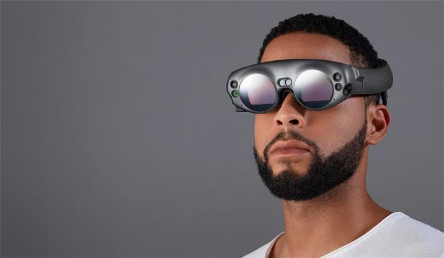 """10 gadgets que llegarán en 2018 (y harán hiperventilar de la emoción a los más """"techies"""")"""