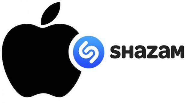 Apple adquiere Shazam: ¿para qué? - Enrique Dans