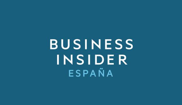 La versión española de Business Insider llegará el 18 de diciembre