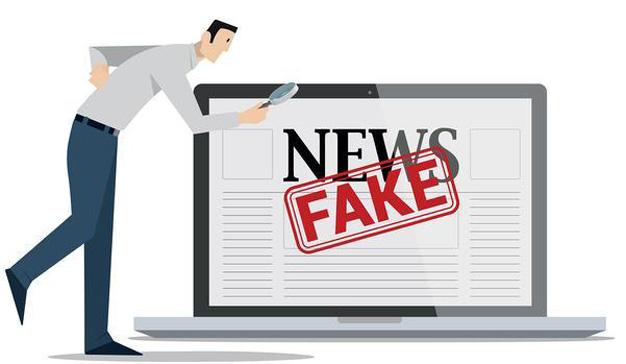 Ante las elecciones catalanas, el Gobierno tomará medidas contra las fake news