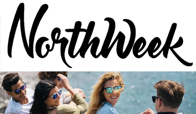 Northweek llega a México de la mano de Cabify