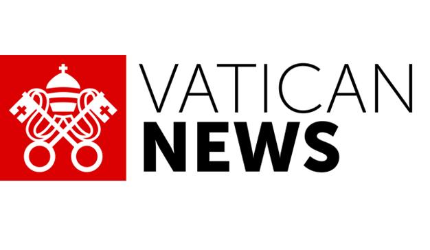 Accenture se encargará del sistema de comunicaciones de El Vaticano