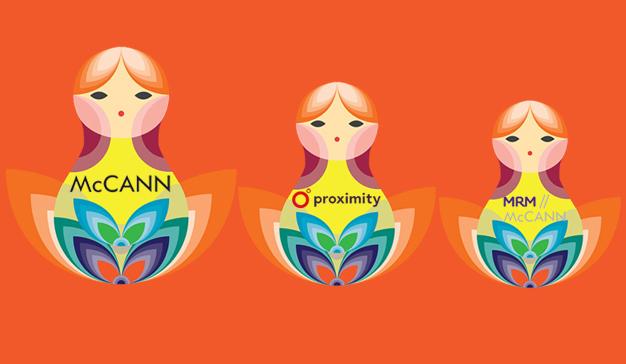 McCann, Proximity y MRM, en la cúspide de la creatividad española en 2017