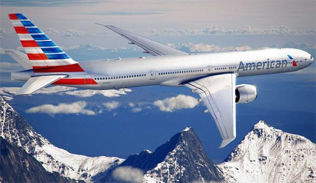 """American Airlines entona el """"mea culpa"""" por acusar de robo a dos baloncestistas de raza negra"""