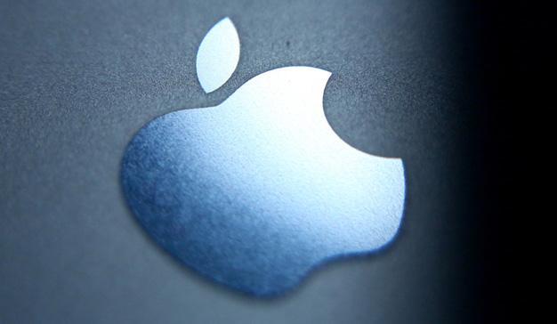 Apple (por fin) saca la cartera para pagar a Bruselas 13.000 millones de euros de impuestos
